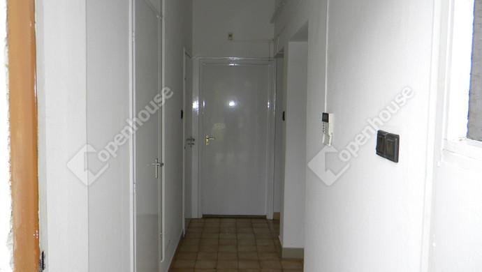 25. kép | Eladó Családi ház, Zalaegerszeg (#121209)