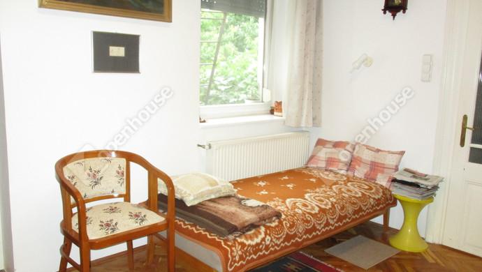 3. kép | Eladó Családi ház, Szolnok (#131354)