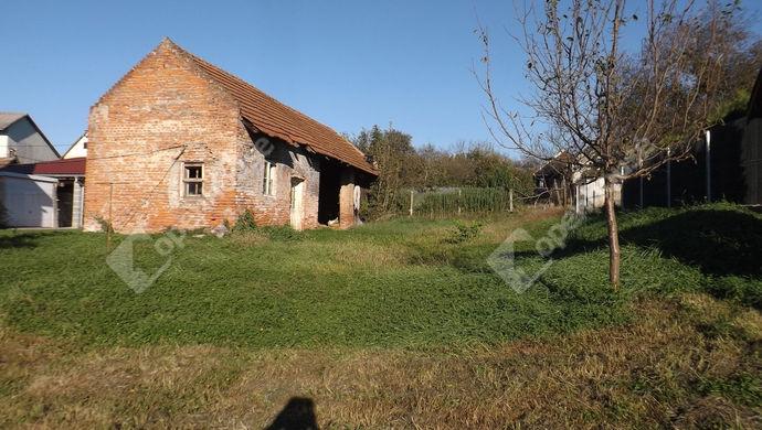 21. kép | Eladó Családi ház, Nagykanizsa (#133765)