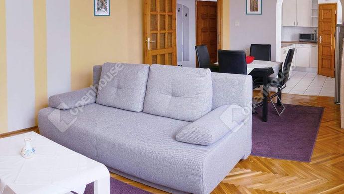 0. kép | Eladó Társasházi lakás, Győr (#137581)