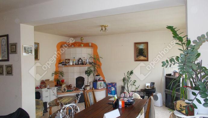 0. kép | Eladó Családi ház, Sárvár (#139299)