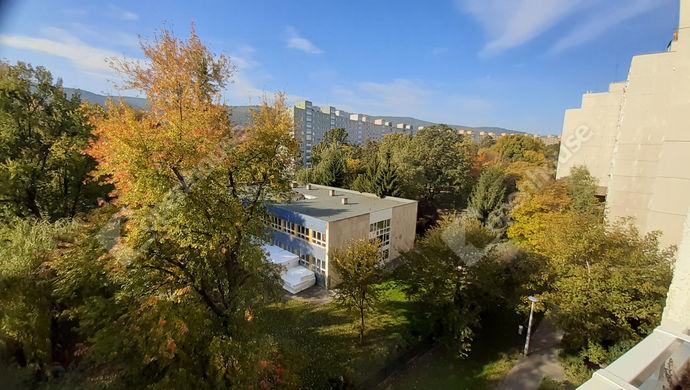 12. kép   Eladó Társasházi lakás, Miskolc (#144097)