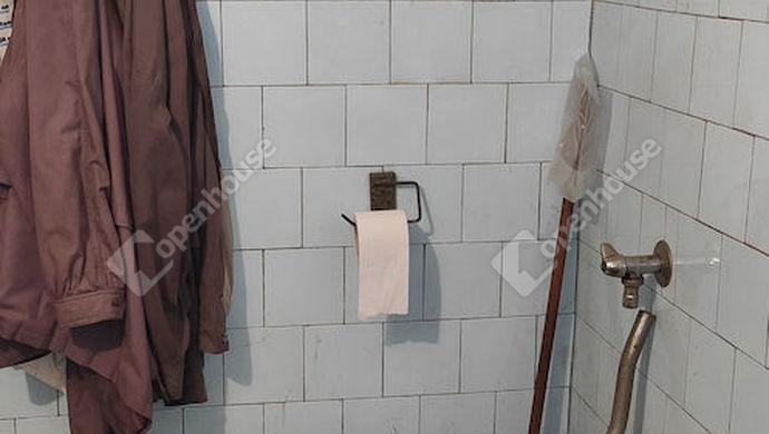 12. kép | Fürdő | Eladó Családi ház, Nova (#144457)