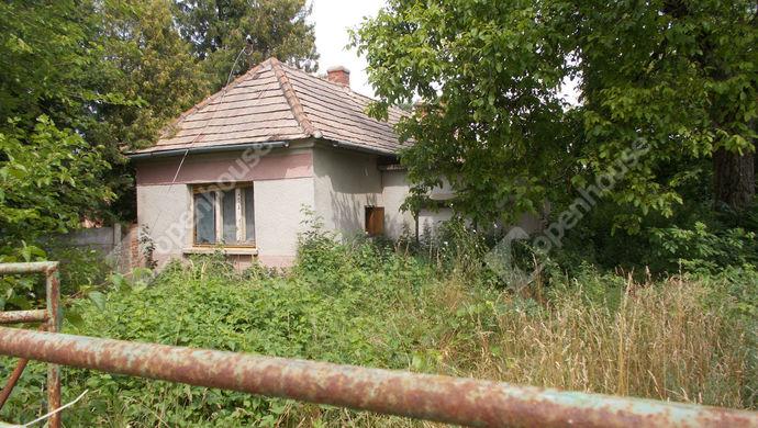 0. kép | Eladó Családi ház, Rábapaty (#147161)