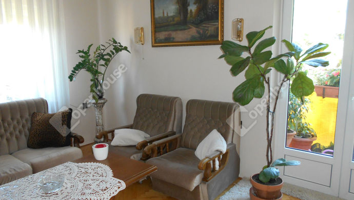 8. kép | Eladó Társasházi lakás, Jászberény (#147056)