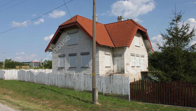 22. kép | Eladó Családi ház, Bakonysárkány (#152823)