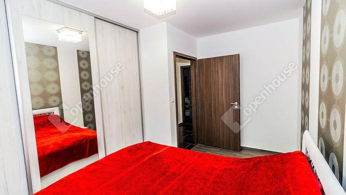 2. kép | Eladó Társasházi lakás, Szombathely (#139473)