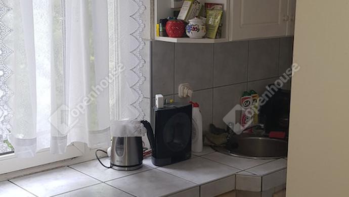 4. kép | Eladó Társasházi lakás, Tatabánya (#131339)