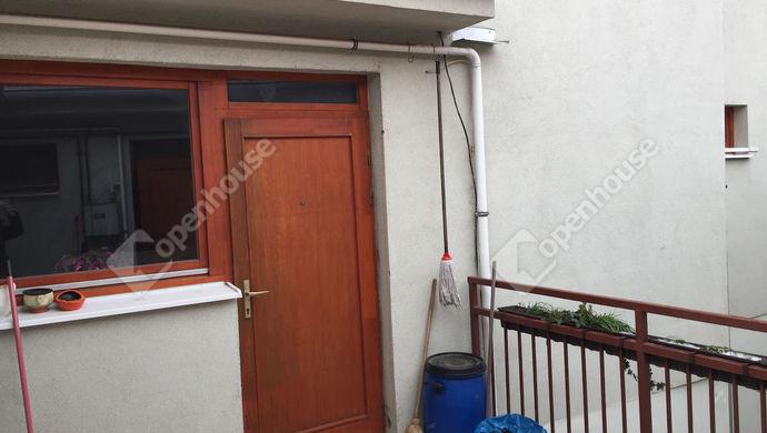 6. kép | Eladó Társasházi lakás, Sopron (#136399)