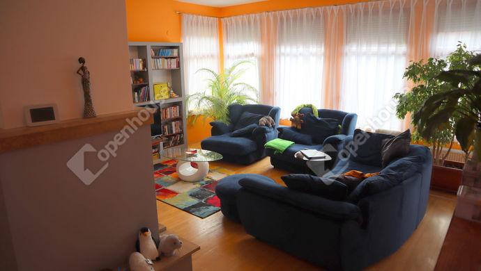 0. kép | Eladó Családi ház, Szombathely (#143073)