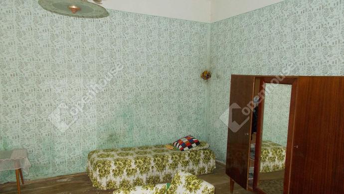 6. kép | Eladó Családi ház, Egeraracsa (#147592)