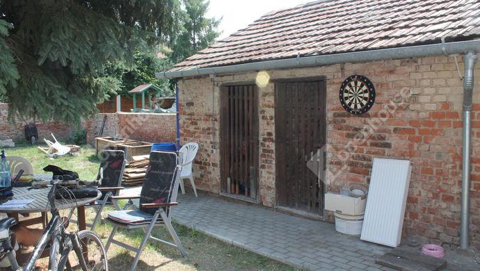 12. kép   Eladó Társasházi lakás, Szombathely (#152451)
