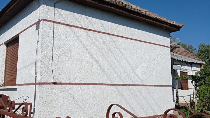 0. kép | Eladó Családi ház, Somogyszob (#153209)