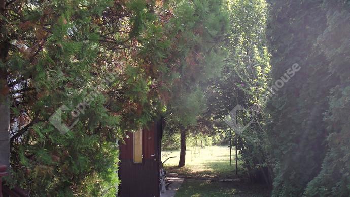 5. kép | Eladó Családi ház, Zamárdi (#133027)