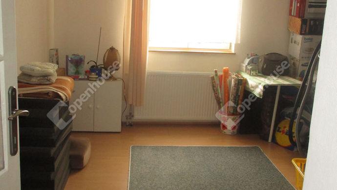 5. kép | szoba | Eladó Családi ház, Szolnok (#134671)