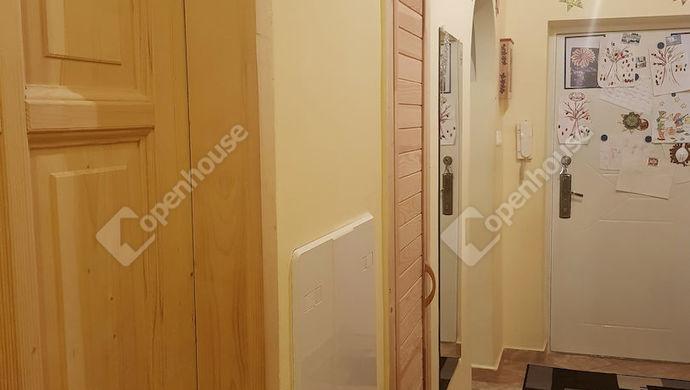 12. kép | Eladó Társasházi lakás, Tatabánya (#135485)