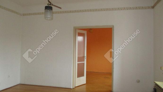 0. kép | szoba | Eladó Társasházi lakás, Szolnok (#135994)