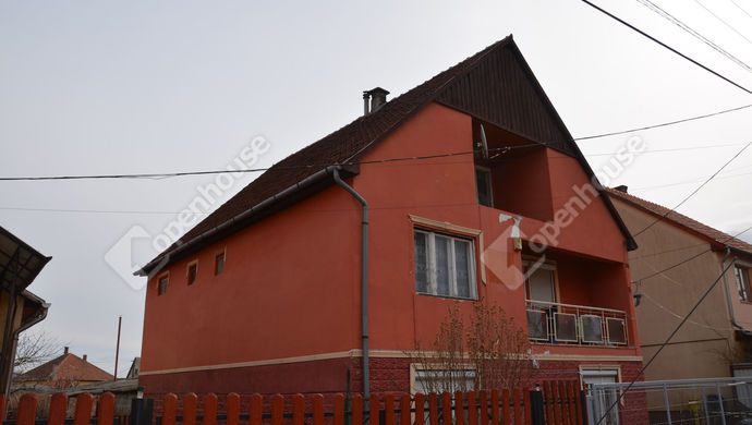21. kép | Eladó Családi ház, Szirmabesenyő (#137411)