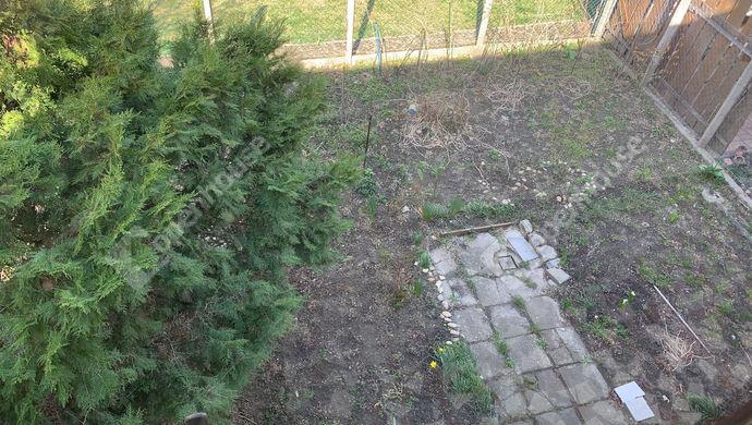 10. kép | Eladó Családi ház, Sopron (#134500)