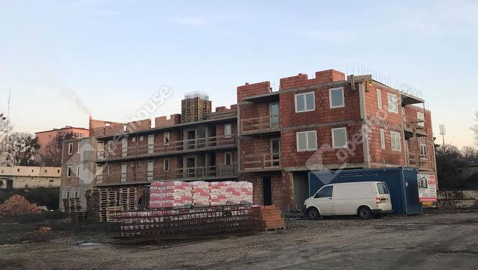 0. kép | Eladó Társasházi lakás, Tatabánya (#144083)