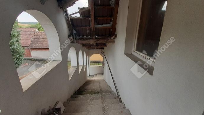 26. kép   Eladó Családi ház, Újudvar (#152402)