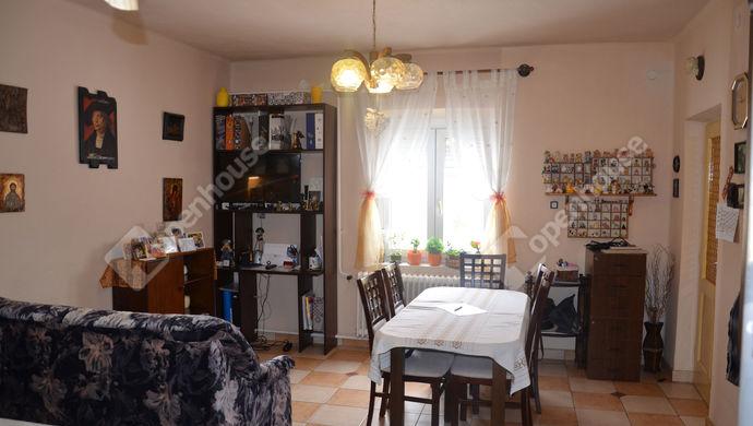 5. kép   Eladó Családi ház, Gesztely (#136356)