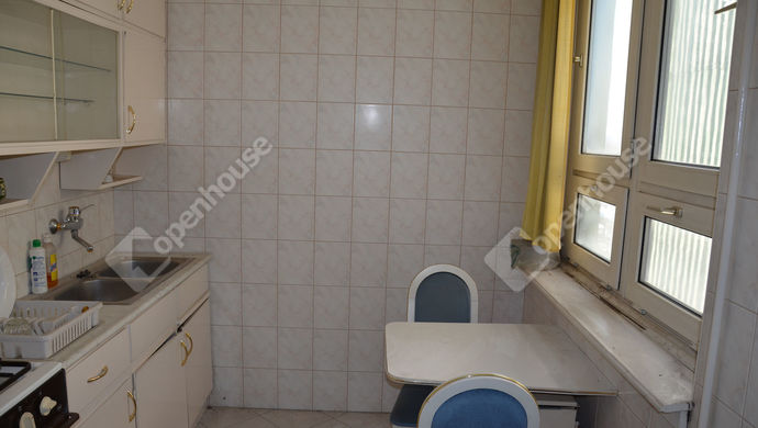 6. kép   Eladó Társasházi lakás, Miskolc (#137993)