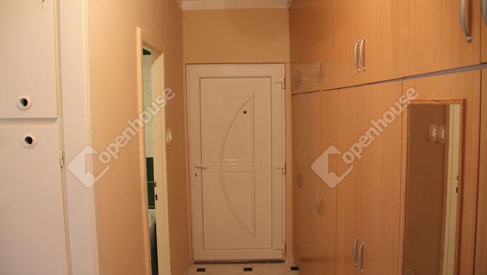 4. kép | Eladó Társasházi lakás, Szombathely (#140365)
