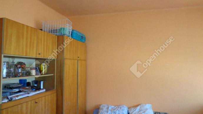 10. kép | szoba | Eladó Családi ház, Sarkad (#145584)