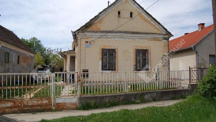 0. kép | Eladó Családi ház, Porrogszentkirály (#145779)