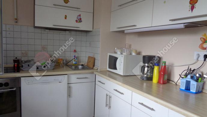 5. kép   konyha részlet   Eladó Társasházi lakás, Békés (#146601)