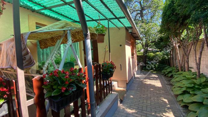 22. kép | Eladó Családi ház, Mosonmagyaróvár (#147044)