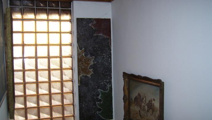 4. kép | Jászberény családi ház lépcsőház | Eladó Családi ház, Jászberény (#79244)