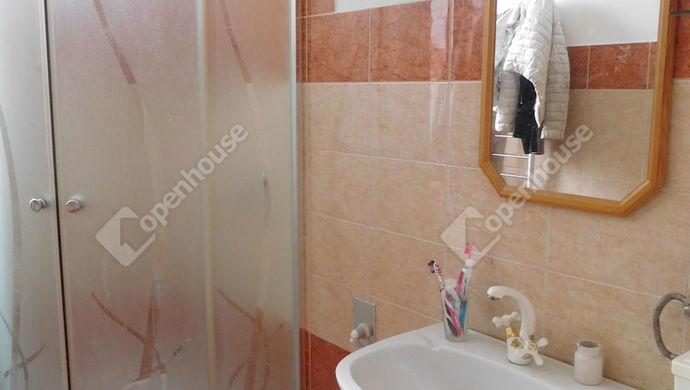 3. kép | Eladó Társasházi lakás, Celldömölk (#138242)
