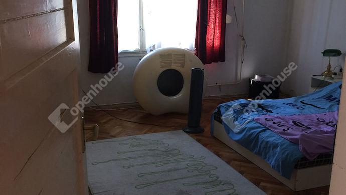 12. kép | Eladó Családi ház, Balatonszabadi (#141358)