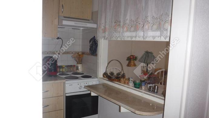 4. kép | Eladó Társasházi lakás, Szolnok (#141872)