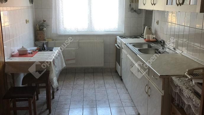 1. kép | Eladó Társasházi lakás, Győr (#142741)