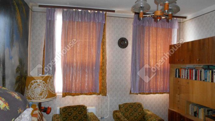 0. kép | Eladó Társasházi lakás, Törökszentmiklós (#147338)