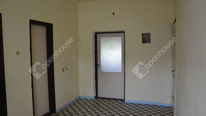 14. kép | Eladó Családi ház, Alsózsolca (#138374)