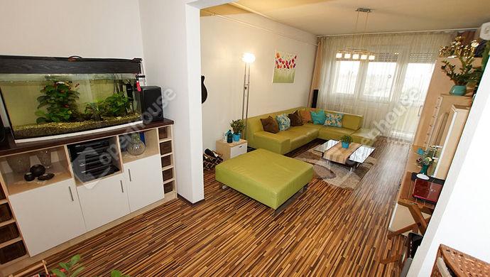 1. kép | Eladó panel lakás Székesfehérváron | Eladó Társasházi lakás, Székesfehérvár (#141812)