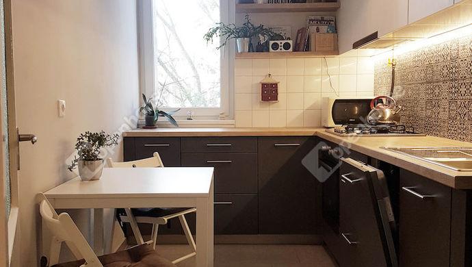 0. kép   Eladó Társasházi lakás, Szombathely (#143630)