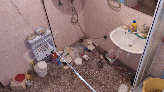 16. kép | fürdő | Eladó Családi ház, Petrikeresztúr (#144758)