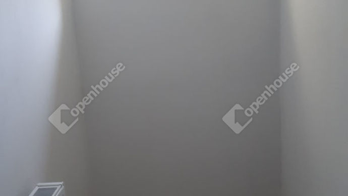 3. kép | Eladó Társasházi lakás, Mosonmagyaróvár (#144780)