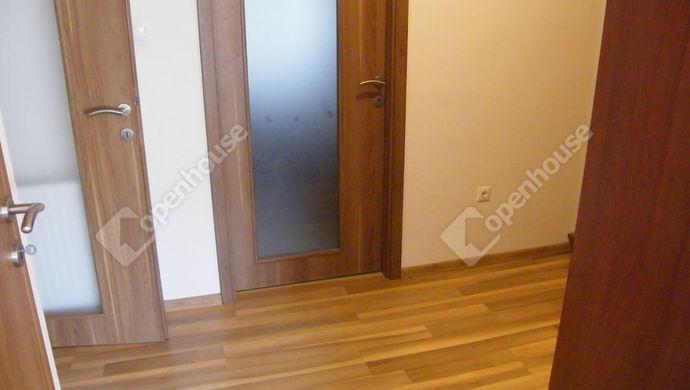8. kép | Eladó Társasházi lakás, Zalaegerszeg (#146610)