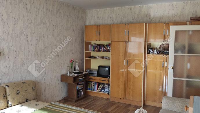 13. kép | Kiadó Társasházi lakás, Zalaegerszeg (#152590)