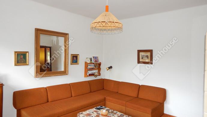 5. kép | Eladó Családi ház, Parád (#131837)