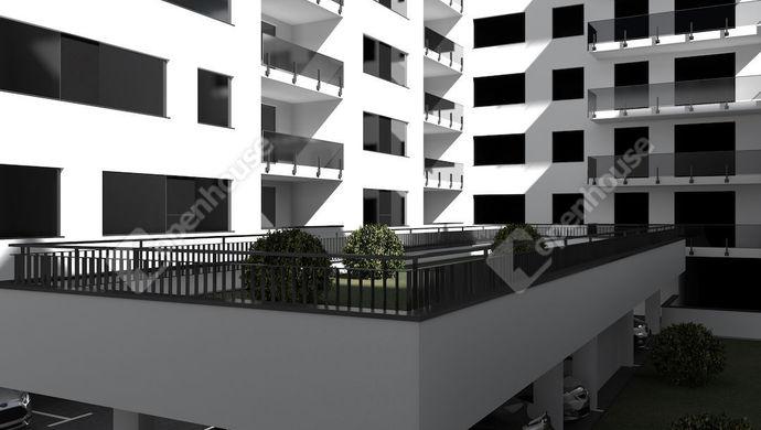 2. kép | Eladó Társasházi lakás, Győr (#135301)