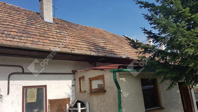 7. kép | Eladó Társasházi lakás, Győr (#141941)