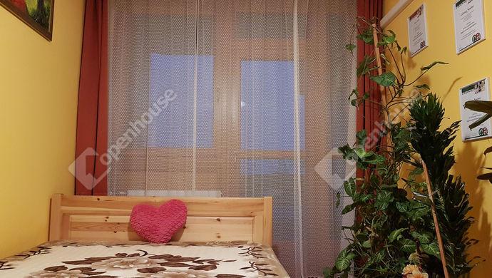 4. kép | szoba | Eladó Társasházi lakás, Békéscsaba (#143441)