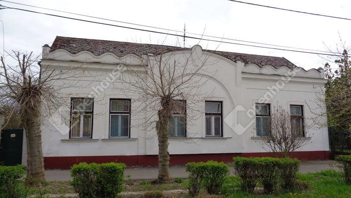 0. kép | Eladó Családi ház, Zsadány (#151210)